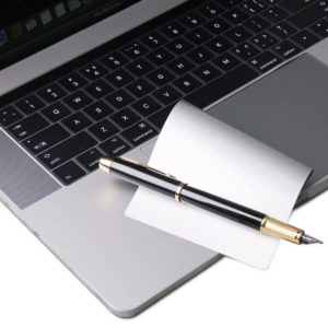 Dán trackpad Macbook