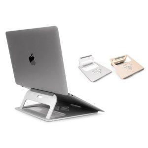 Cách thức để Macbook