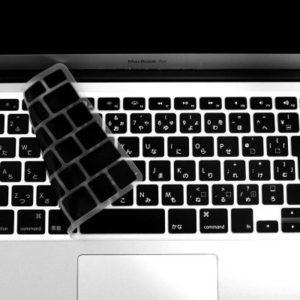 Lót phím kiểu nhật bản macbook