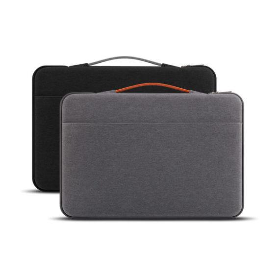 Túi có hai loại màu khác nhau
