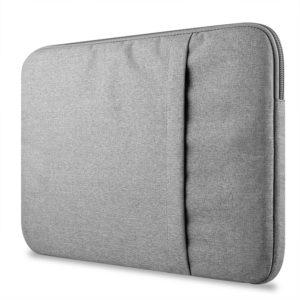 Túi chống sốc chống nước màu xám nhạt