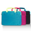Túi chống sốc Macbook GearMax Slim