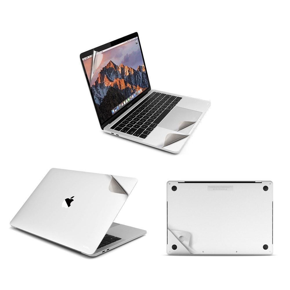 Bộ dán Macbook JCPAL 5in Macguard