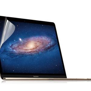 Bộ dán màn hình cho macbook