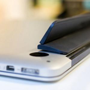 Kicklip nâng cao cho macbook