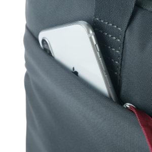 Túi xách tucano macbook