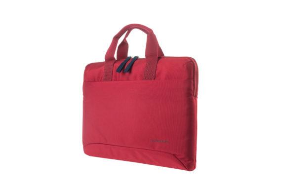 Túi tucano smilza màu đỏ