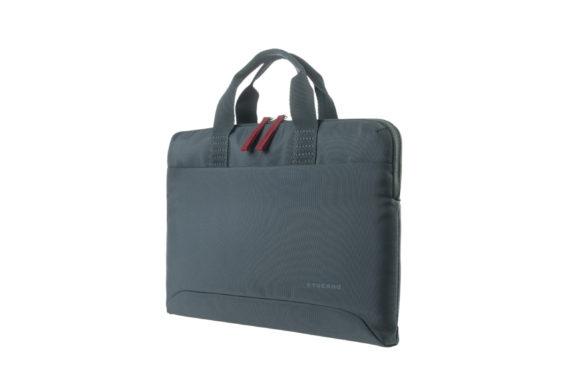 Túi xách tucano smilza macbook