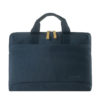 Túi xách tucano smilza xanh