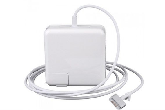 Sạc MagSafe 2 cho Macbook