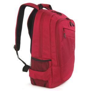Túi đựng bên hông rất rộng
