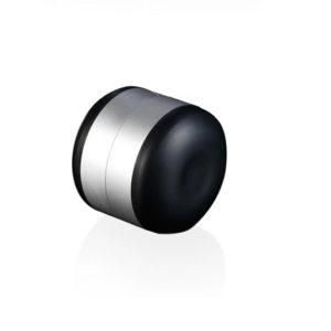 Coolball Bi tản nhiệt cho Macbook