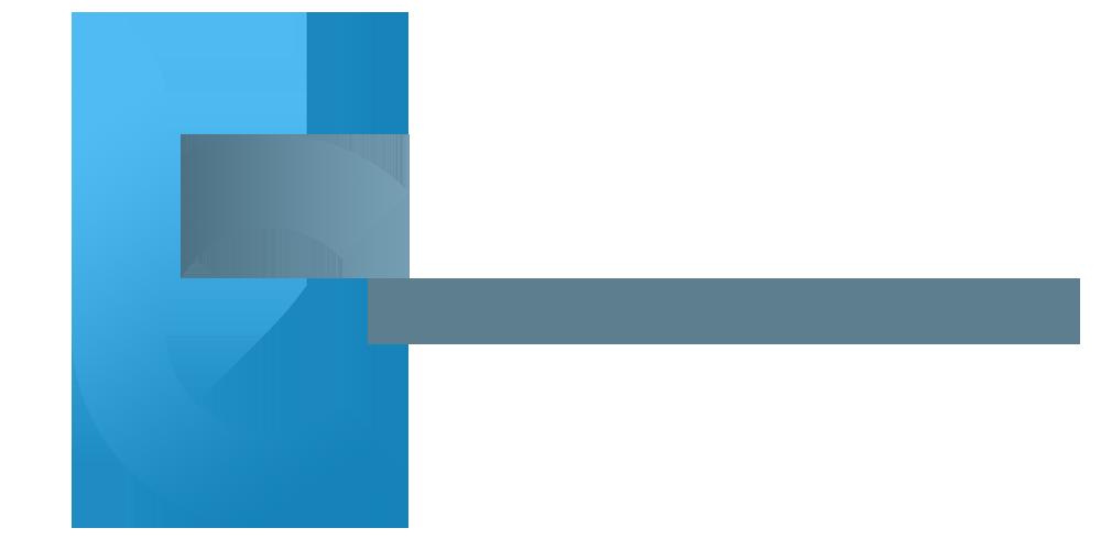 Logo thương hiệu của Shop
