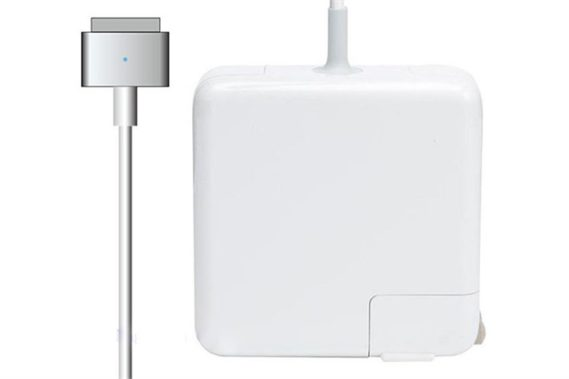 Sạc MagSafe 2 cho Macbook 45W