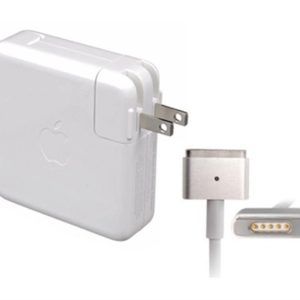 Sạc MagSafe 2 cho Macbook 60W