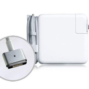 Sạc MagSafe 2 cho Macbook 80W