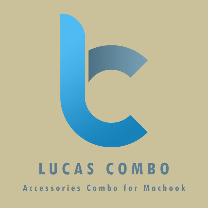 Tương hiệu chính thức của Lucas