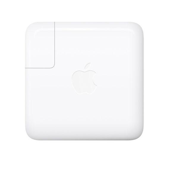 Củ sạc Apple Macbook 61W USB C Adapter