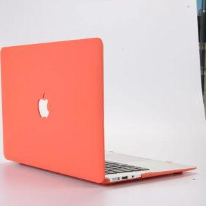 Case macbook cam pastel