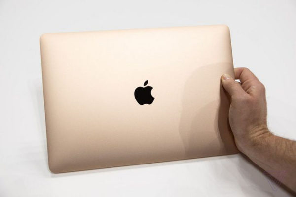 macbook-air#3
