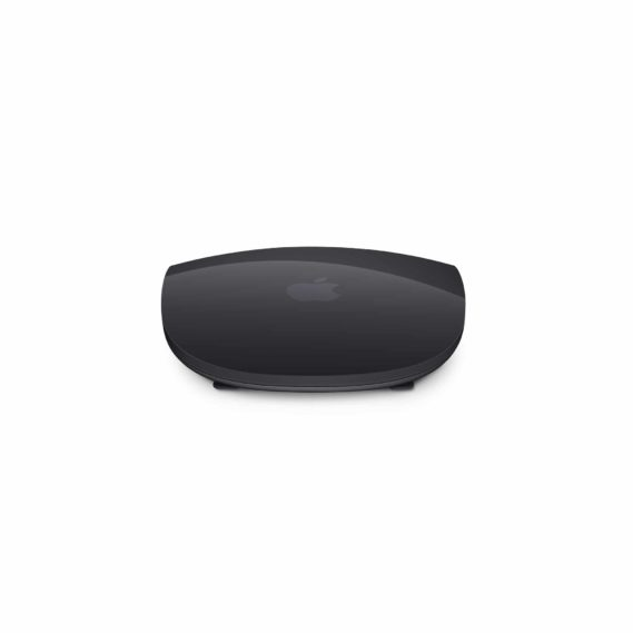 Magic Mouse 2 (Grey)