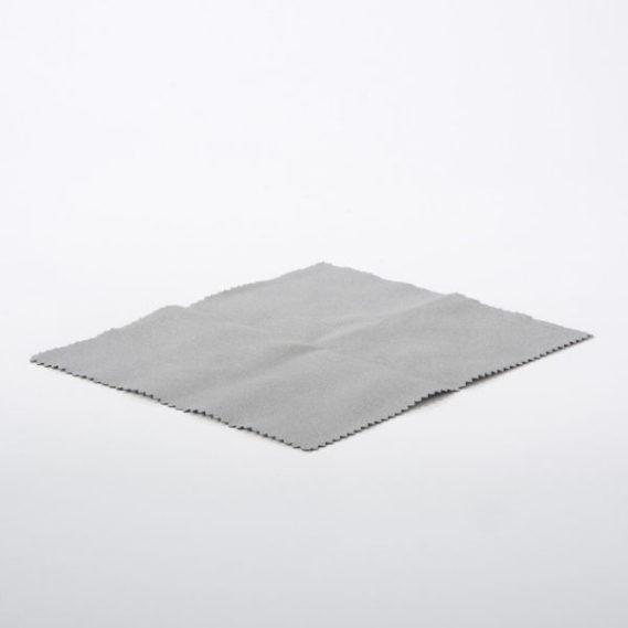 Bộ vệ sinh macbook khăn lau