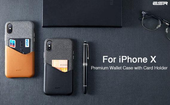 Case iphone esr ảnh nền