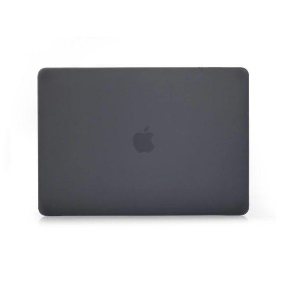 "Case Macbook Air Retina 13"" 2018 Đen"