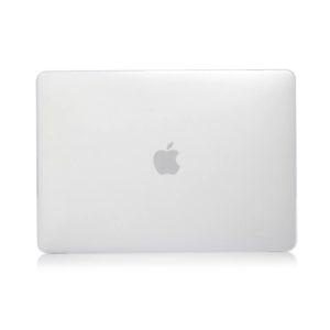 Case Macbook Air Retina 13