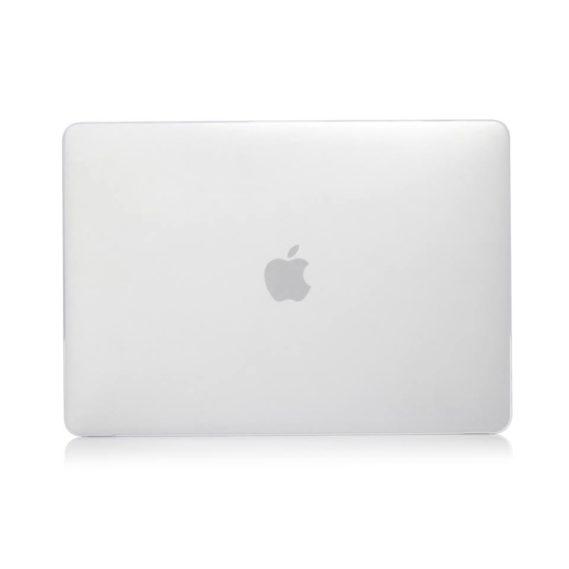 "Case Macbook Air Retina 13"" 2018 Trắng"