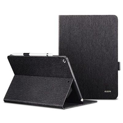 Case Urban Premium Folio iPad 9.7