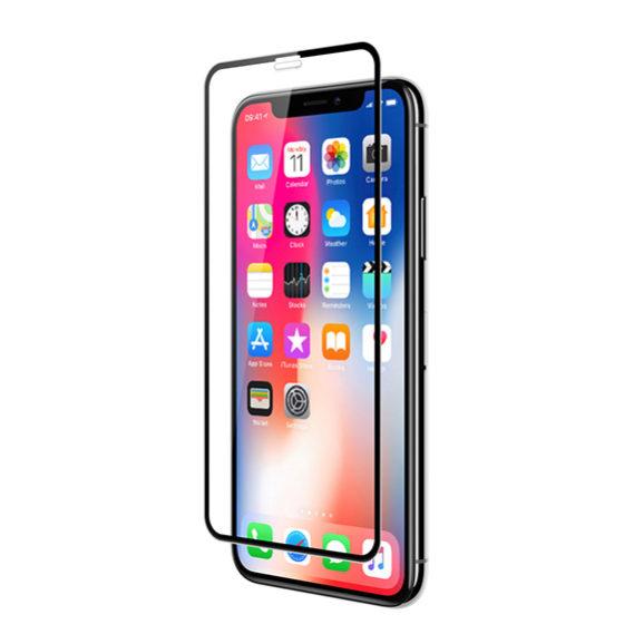 Cường Lực Jcpal Prenium Cho iPhone dọc