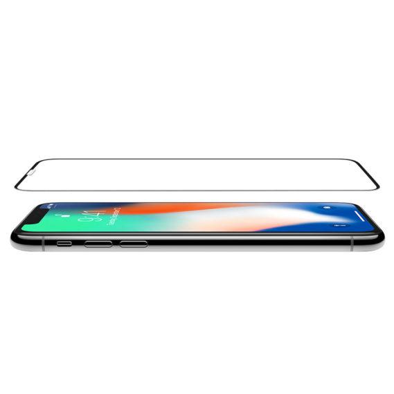Cường Lực JCpal Prenium Cho iPhone Ngang