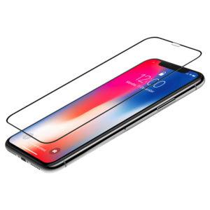 Cường Lực JCpal Prenium Cho iPhone Nghiêng