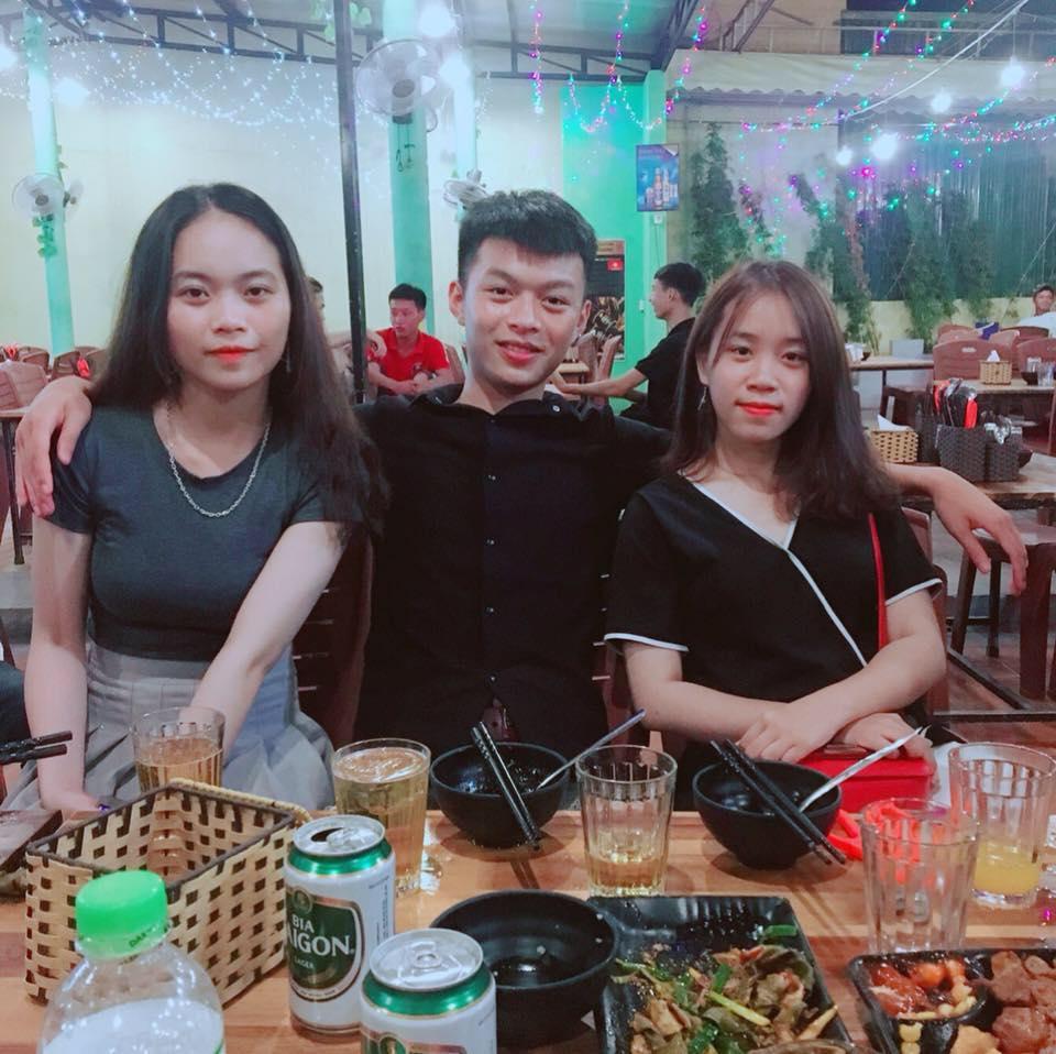 Trần Xuân Phương