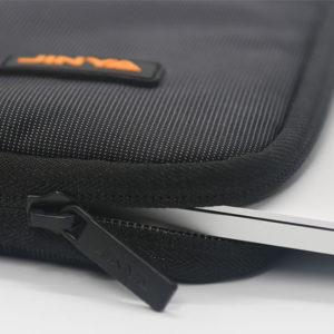 Túi chống sốc jinya vogue màu đen
