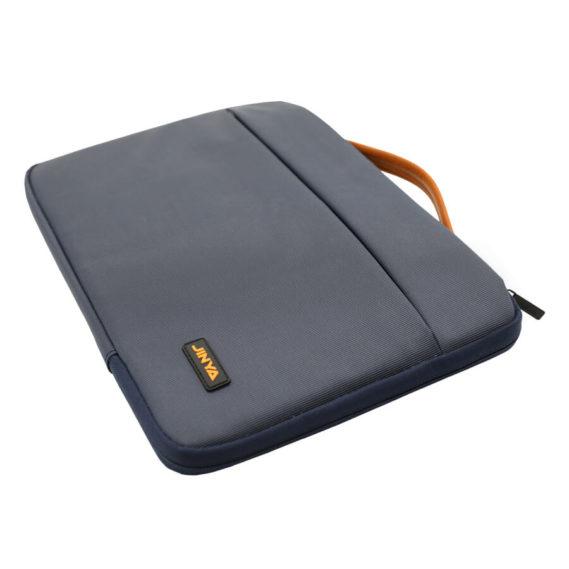 Túi chống sốc jinya vogue màu xanh