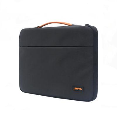 Túi nhìn rất phong cách và lịch lãm