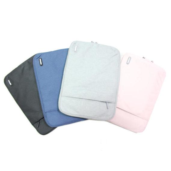 Túi chống sốc kalidi 4 màu