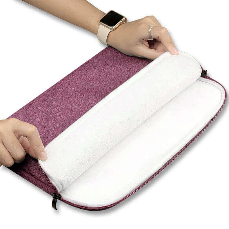 Túi chống shock chống nước Macbook