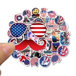 Sticker dán Macbook