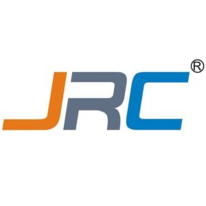Phụ kiện JRC