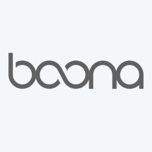 Phụ kiện Baona