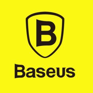 Phụ kiện Baseus